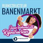 Rijinstructeur by Jongepier